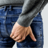 Hemorroidas: quebrando o tabu