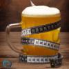 Abuso de álcool e a cirurgia da obesidade. Mito ou verdade?