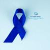 Março Azul Marinho – Mês de prevenção do Câncer Colorretal
