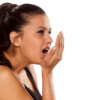 Mau hálito tem a ver com o estômago?